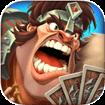 Dragon Wars cho iOS