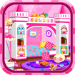 Princess room cleanup cho Android