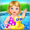 Baby Vacation cho Android