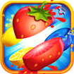 Fruit Rivals cho Android