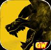 Warhammer 40,000: Space Wolf cho iOS