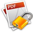 Batch PDF Encrypt