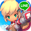 LINE Dragonica Mobile cho Android