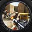 Gun Shoot War cho Android
