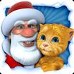 Talking Santa meets Ginger cho Android