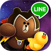 LINE Ranger cho Android