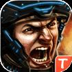 War Inc. cho iOS