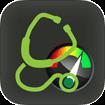 iDoctor Device cho iOS