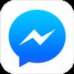 Messenger cho Chrome