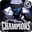 Real Steel Champions cho Android