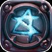 Angel Stone cho iOS