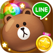 LINE POP 2 cho Android