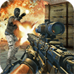 Combat Counter Strike  cho Android