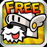Paladog Free cho Android