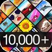 10000+ Wallpaper cho iOS