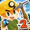 Pocket Mine 2 cho Android
