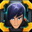 Slugterra: Dark Waters cho Android