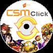 CSM Click