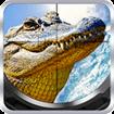 Crocodile Sniper Hunter