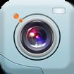 HD Camera cho Android
