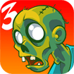 Stupid Zombies 3 cho Android