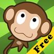 Blast Monkeys cho Android