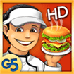 Stand O'Food 3 HD