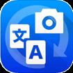 Translate Photo Free cho iOS