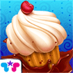 Cupcake Crazy Chef