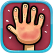 Red Hands cho iOS