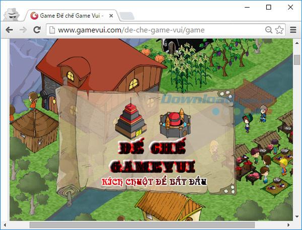 Kiểm tra phiên bản của Adobe Flash Player