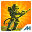 Toy Defense cho Android