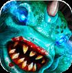 Blood Gate - Age of Alchemy cho iOS