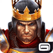 March of Empires cho Android