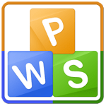 WPS Office cho Linux