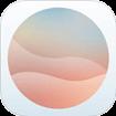 Fresh Air cho iOS