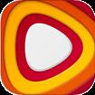Gsound cho iOS