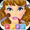Make Up Girls cho iOS