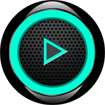 Music Player by mytechnosound cho Android