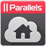 Parallels Access cho Android