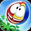 Airheads Jump cho iOS