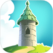 Farms & Castles cho iOS