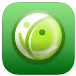 Ola cho iOS