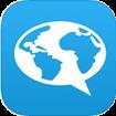 FluentU cho iOS