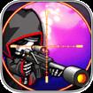 ZombieDiary2 cho iOS