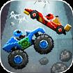 Drive Ahead cho iOS
