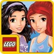 LEGO Friends Art Maker cho Android