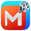 mFilm cho iOS
