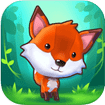 Forest Home cho iOS