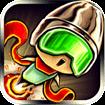 Bullet Boy cho iOS